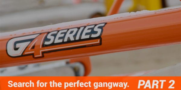 search for the perfect gangwaypart2 youtube