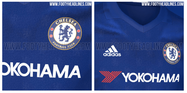 chelsea-2016-17-shirt-closeup