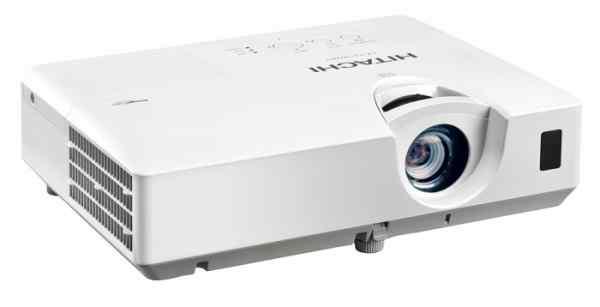 Hitachi CP-EX402