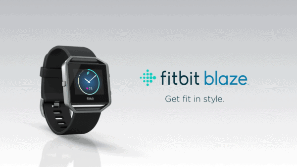 Fitbit Tips And Tricks