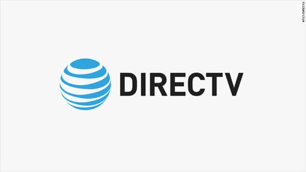 Soccer channels on DirecTV