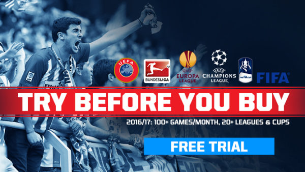 fox-soccer-2go-free-trial