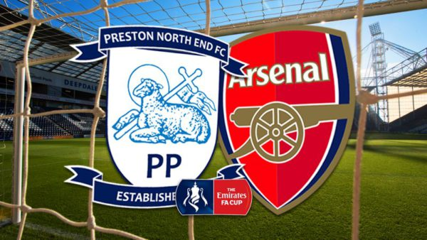 preston-arsenal