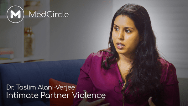 Intimate Partner Violence: On-the-Job Strategies to Aid Survivors