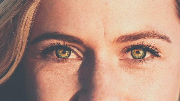 Dangers of EMDR Therapy? Let's Debunk This Myth