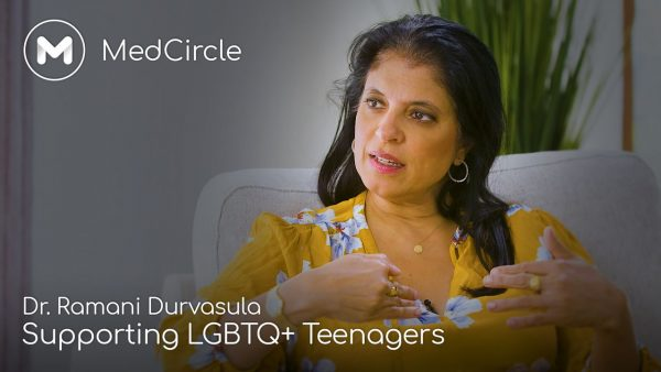 How to Strengthen Family Support for LGBTQ+ Teenagers