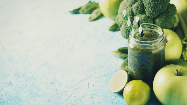 What Is Orthorexia? Understanding the Obsession with Healthy Eating