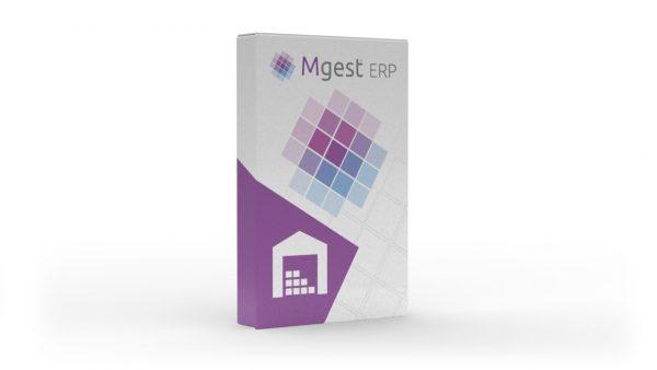 MGest Stocks DEF