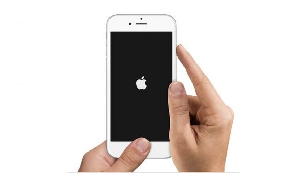 How To Fix iPhone Touch Screen Issues