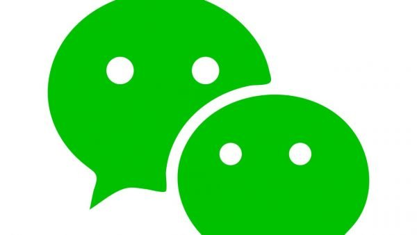 How to use WeChat 5