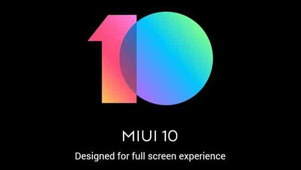 MUI 10