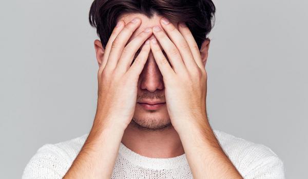 tratamento da timidez