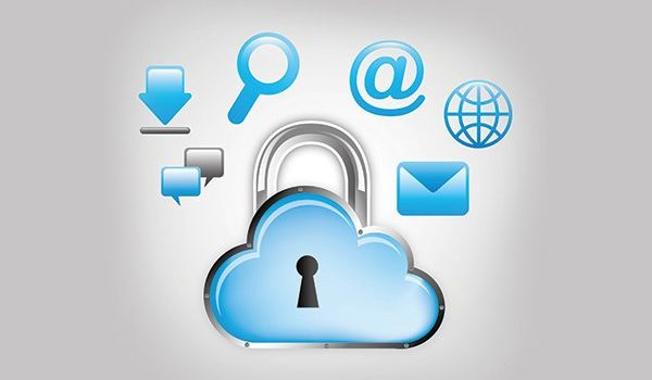Don't Post That! Protecting Patient Privacy in the Age of Social Media