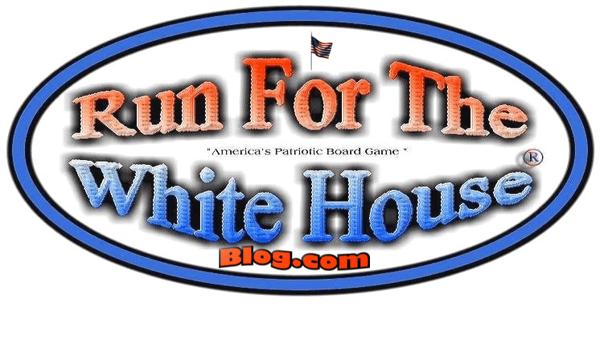 RunForTheWhiteHouseBlog.com