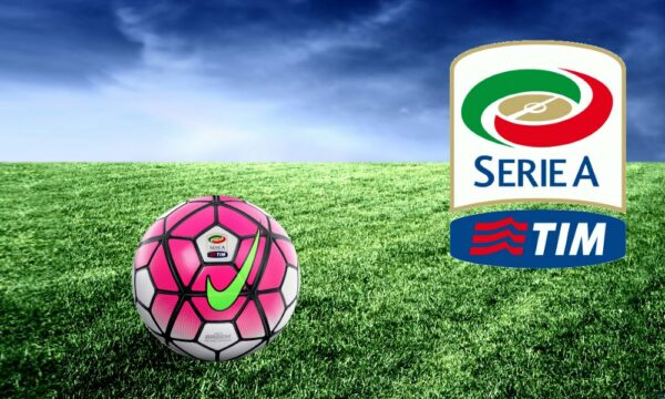 Serie A Beginner S Guide World Soccer Talk