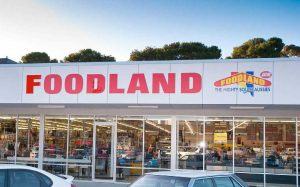 Foodland-Install-Airius-Supermarket-Cooling-&-Heating-Fans-1