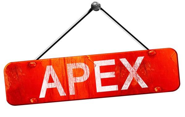 APEX therapy