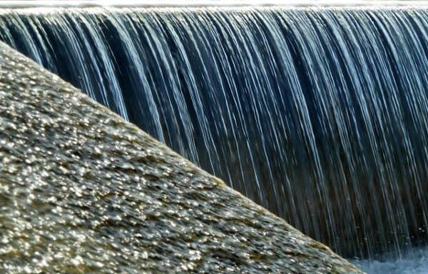Prodotti acqua