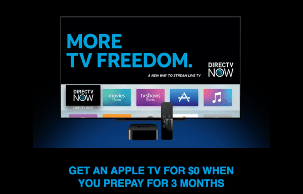 directv-now-appletv-offer