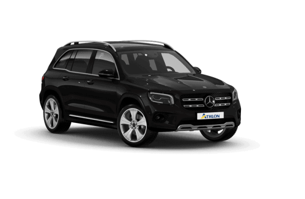 Mercedes GLB180
