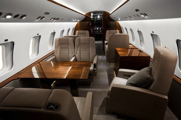 bombardier-global-express-xrs-8
