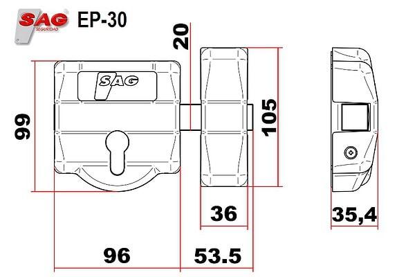 medidas-sag-ep30