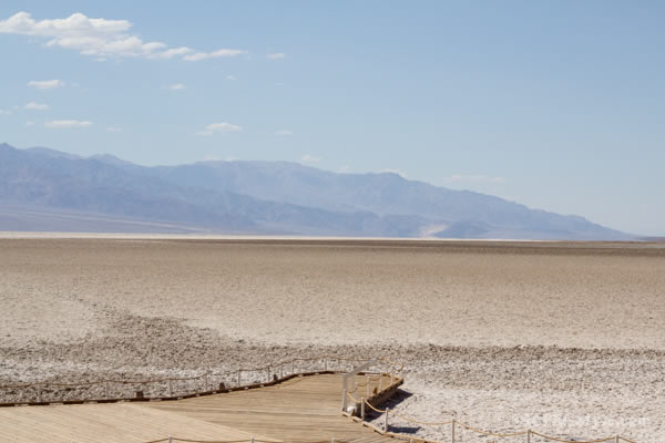deathvalley (3 of 9)-2