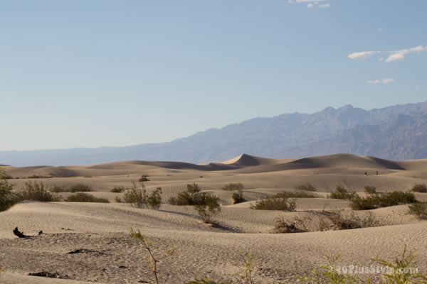 deathvalley (7 of 9)-2