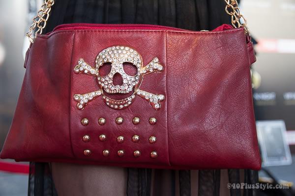 skullbag