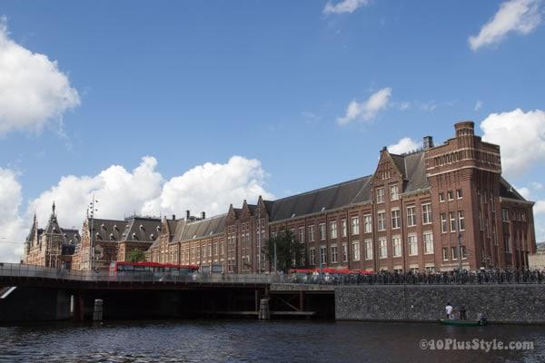 optboatinginamsterdam (14 of 39)
