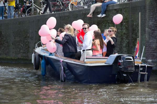 optboatinginamsterdam (21 of 39)