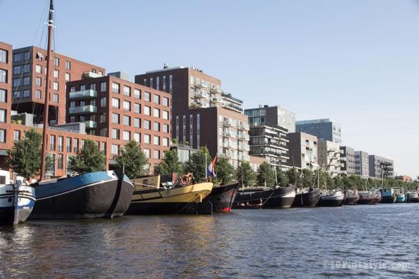 optboatinginamsterdam (24 of 39)