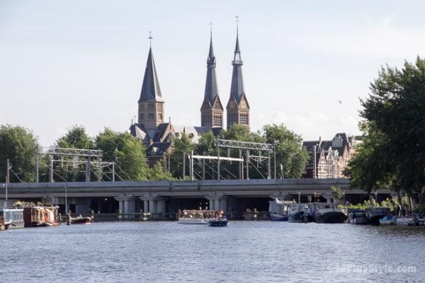 optboatinginamsterdam (25 of 39)