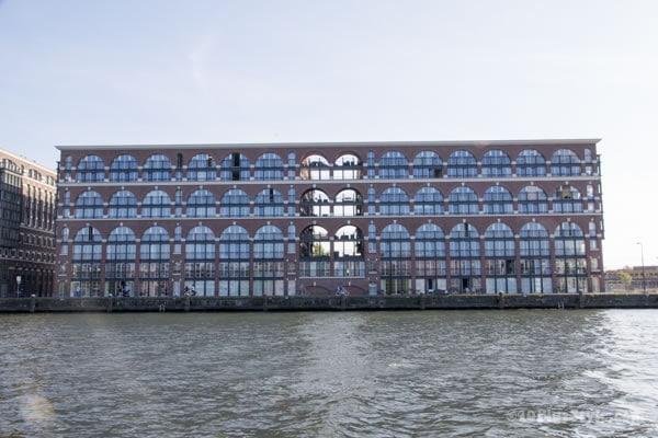 optboatinginamsterdam (27 of 39)