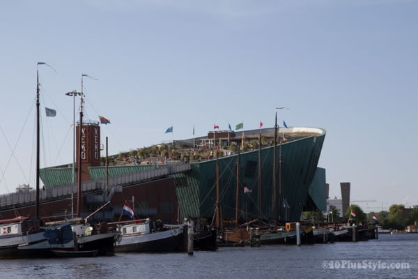 optboatinginamsterdam (35 of 39)