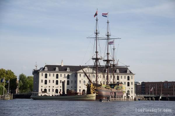optboatinginamsterdam (36 of 39)