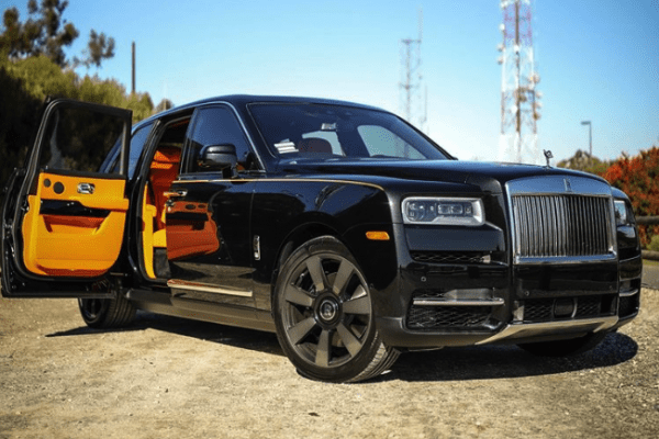 rolls-royce-cullinan-600x400 Rolls Royce Rental Los Angeles, Beverly Hills, and Las Vegas