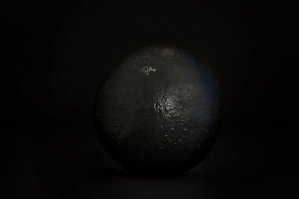 caciocavallo nero abbuffa