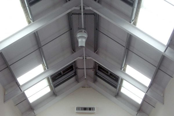 Airius-Cooling-Fans-For-Aged-Care-Facilities-9
