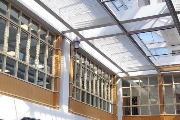 Airius-Cooling-&-Destratification-Fans-In-Lobbies-&-Atriums-3
