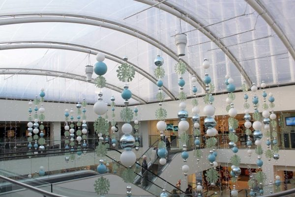 Airius-Cooling-&-Destratification-Fans-In-Lobbies-&-Atriums-5