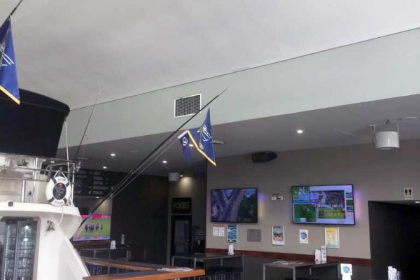 Airius-Cooling-&-Destratification-Fans-In-Pubs-&-Clubs-3
