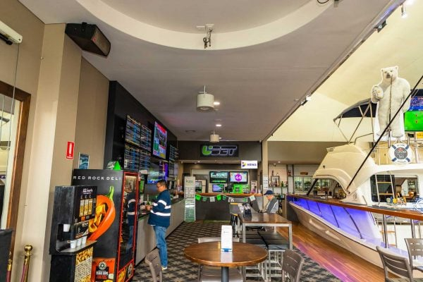 Airius-Cooling-&-Destratification-Fans-In-Pubs-&-Clubs-8