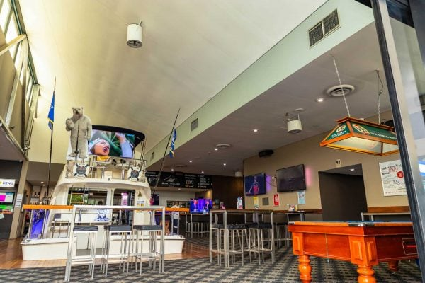 Airius-Cooling-&-Destratification-Fans-In-Pubs-&-Clubs-9