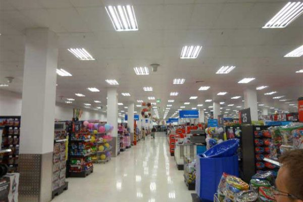 Airius-Cooling-&-Destratification-Fans-In-Retail-Facilities-6