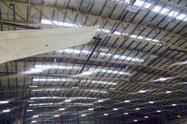 Airius-Hangar-Cooling-Fans-For-Aviation-Facilities-12