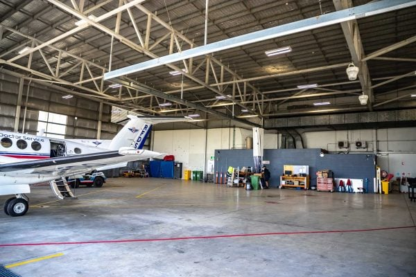 Airius-Hangar-Cooling-Fans-For-Aviation-Facilities-2