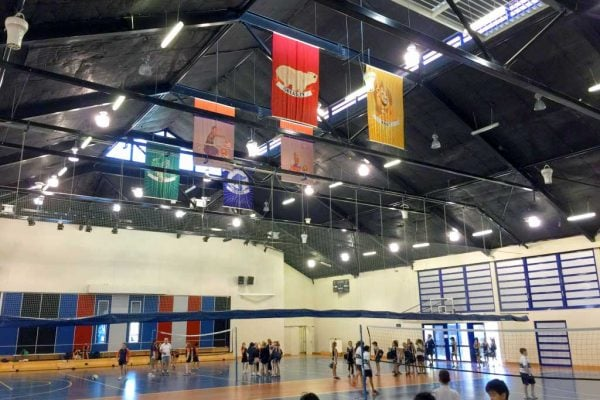 Airius-Cooling-Fans-For-Basketball-Courts-1