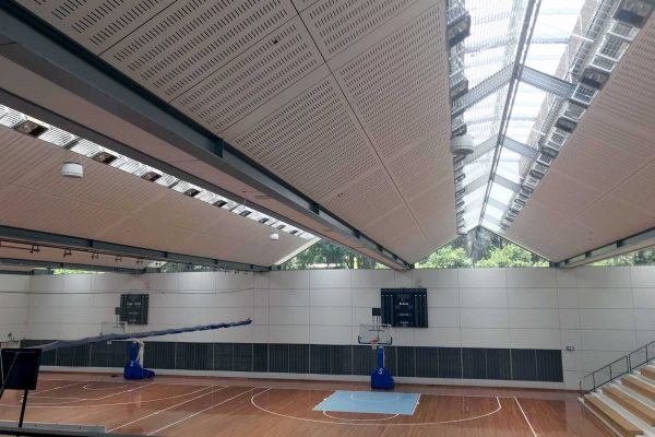 Airius-Basketball-Court-Cooling-Fans-10