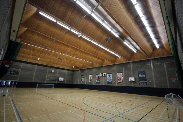 Airius-Basketball-Court-Cooling-Fans-12